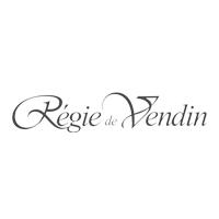 REGIE DE VENDIN