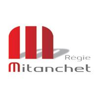 REGIE MITANCHET